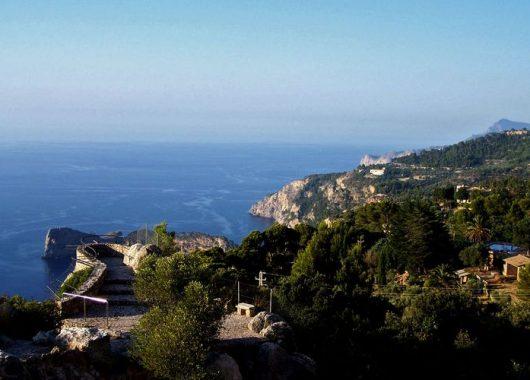 6 Tage Mallorca im 4* Hotel inkl. Flug, Frühstück und Mietwagen ab 444€