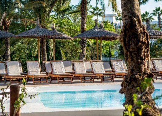 Eine Woche Gran Canaria im 4* Apartment inkl. HP, Flug und Transfer ab 428€