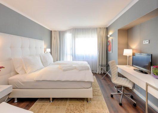 2 Tage Wien im 4* Hotel inkl. Frühstück ab 37,50€ pro Person
