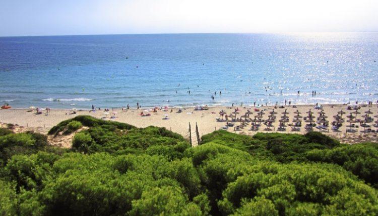 5 Tage Menorca im 4* Hotel inkl. Halbpension und Flüge ab günstigen 287€
