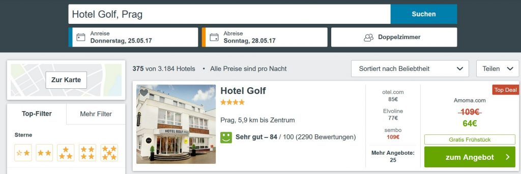flixbus gutscheincode 5 euro