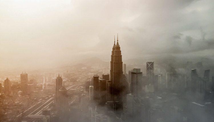 Reisebericht Kuala Lumpur – Entdeckt Malaysias Hauptstadt