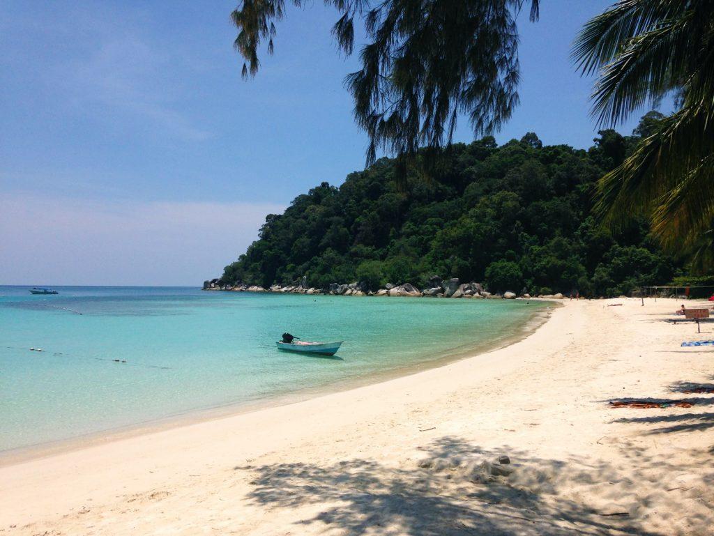 Perhentian Island Resort Holidaycheck