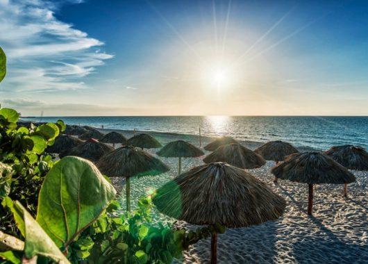 9 Tage Kuba im 3,5* Hotel mit All Inclusive, Flug und Transfer ab 857€