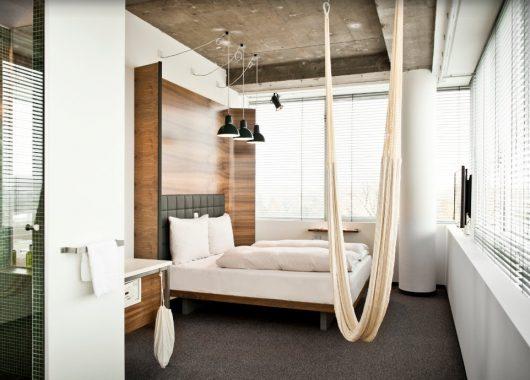 4 Tage Wien im 4* Hotel inkl. Frühstück und Flug ab 199€