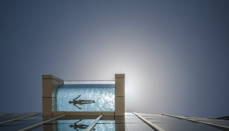 1 Woche Dubai im 5* Hotel inkl. Frühstück, Flug, Rail&Fly und Transfer ab 524€