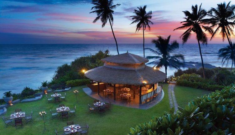 9 Tage Sri Lanka im 5* Hotel inkl. HP, Flug, Rail&Fly und Transfer ab 789€