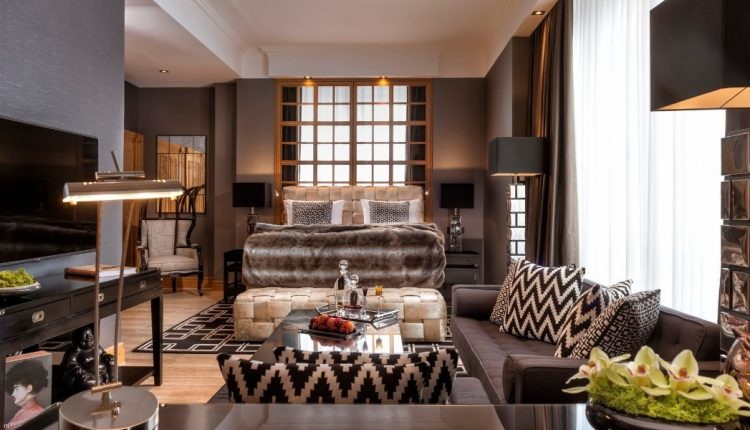 2 n chte im 5 luxus hotel palace berlin inkl fr hst ck ab 109 99 pro person. Black Bedroom Furniture Sets. Home Design Ideas