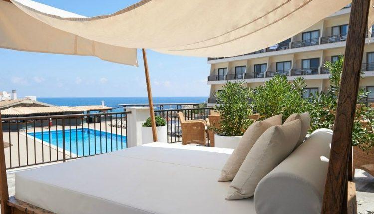 Lastminute: 5 Tage Cala Ratjada im 4* Hotel inkl. HP, Flug & Transfer ab 369€