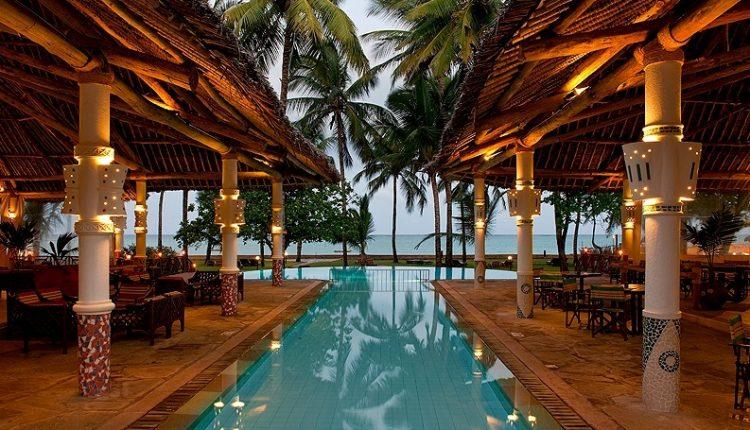 11 Tage Kenia im 4* Hotel mit All In, Flug und Transfer ab 881€