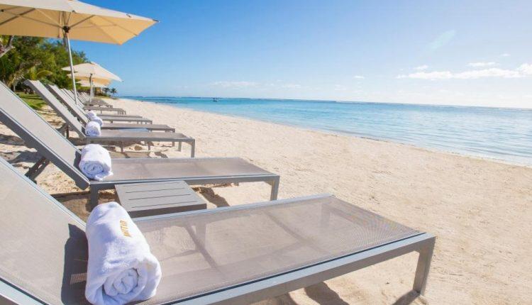 Early Bird: 9 Tage Mauritius im 4* Award-Hotel inkl. HP, Flug und Transfer ab 1310€