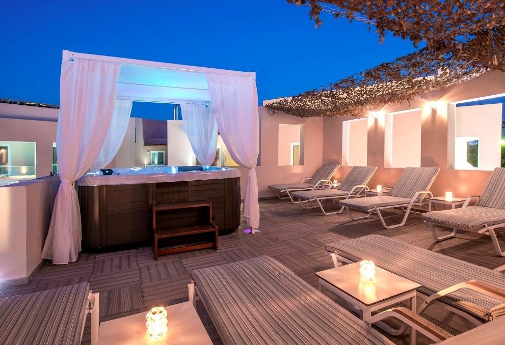 1 woche kreta im herbst 3 5 boutique hotel inkl fr hst ck flug und transfer ab 474. Black Bedroom Furniture Sets. Home Design Ideas