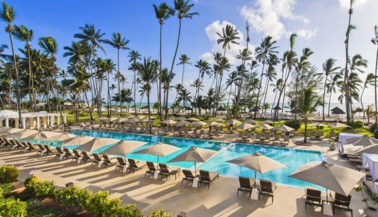 9 Tage Sansibar im 5* Resort mit All In, Flug, Rail&Fly und Transfer ab 1491€