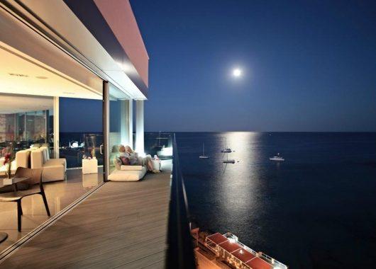 5 Tage Cala Ratjada im Herbst: 4* Award-Hotel inkl. Frühstück, Flug und Transfer ab 484€