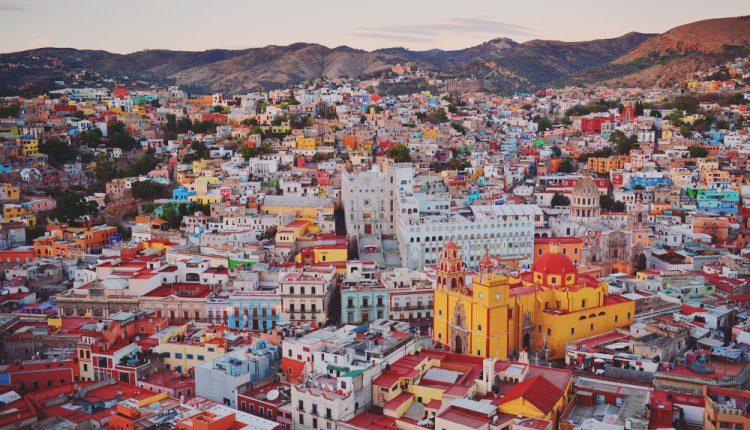 Reisebericht Guanajuato – Die schönste Stadt Mexikos?