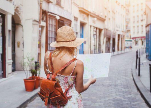 Kulturhauptstadt Matera: 3 bis 8 Tage im 4*Hotel mit Frühstück, Mietwagen und Flug ab 219€
