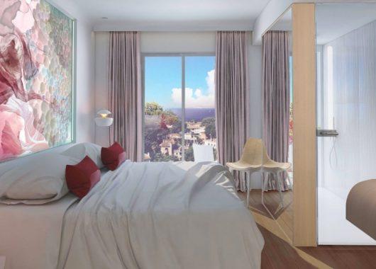 Eine Woche Arenal im 4* Hotel inkl. HP, Flug, Rail&Fly u. Transfer ab 298€
