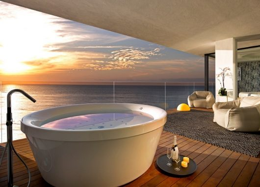 5 Tage Ibiza im 5* Hard Rock Hotel inkl. Flug ab 455€