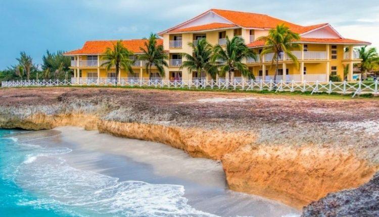 Lastminute: 16 Tage Kuba im 4* Strandhotel mit All In, Flug und Transfer ab 1150€