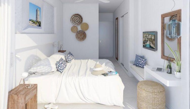 Eine Woche Ibiza im 4* Hotel inkl. HP, Flug, Rail&Fly und Transfer ab 475€