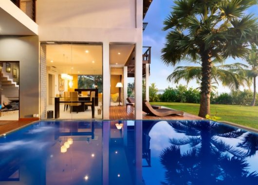 11 Tage Sri Lanka im 5* Resort inkl. Frühstück, Flug, Rail&Fly und Transfer ab 977€