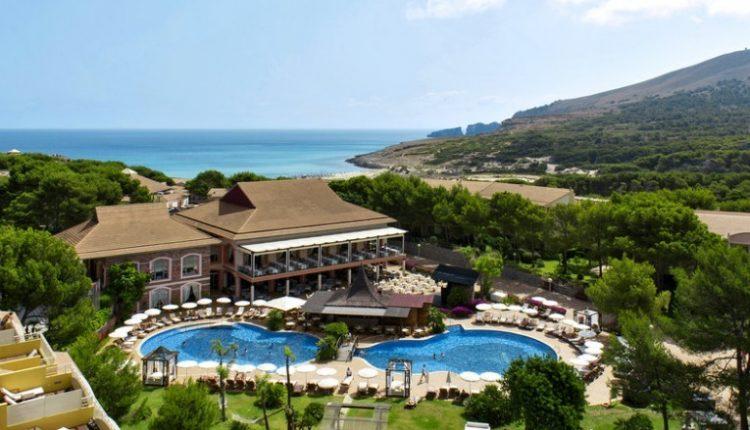 Eine Woche Mallorca im 4,5* Hotel inkl. Frühstück, Flug, Rail&Fly u. Transfer ab 549€
