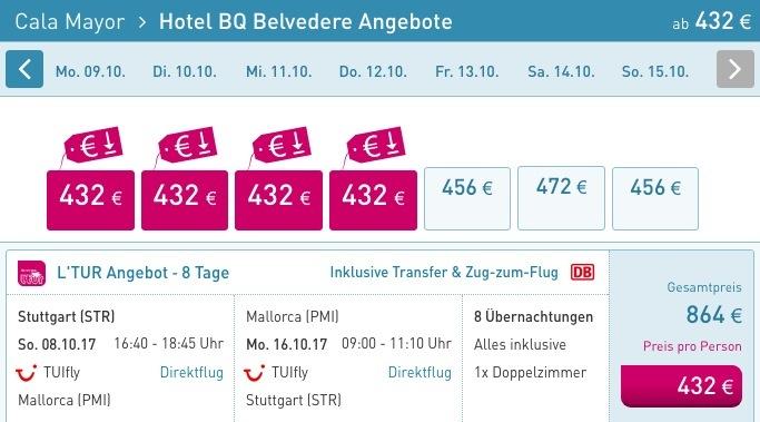 50 euro gutschein ab in den urlaub for Bodendirect 20 rabatt