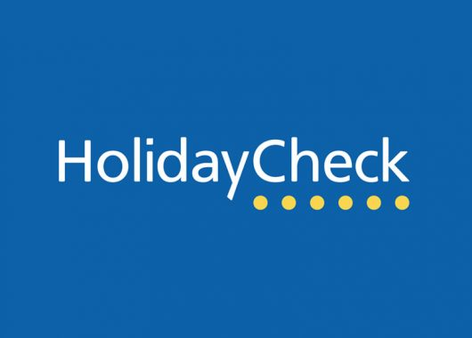 Holidaycheck Gutscheine über 100 Euro oder 50 Euro – neue Gutscheincodes!