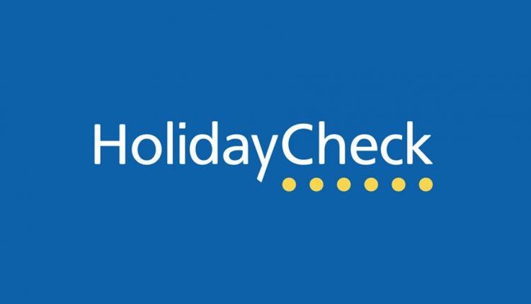 Holidaycheck Gutscheine über 150 Euro, 100 Euro oder 50 Euro – neuer Gutscheincode!