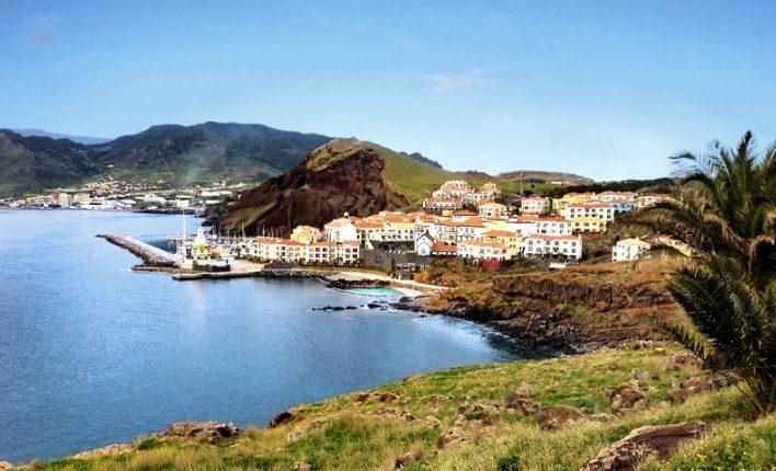 Eine Woche Madeira im 5* Resort inkl. Frühstück, Flug, Rail&Fly u. Transfer ab 397€