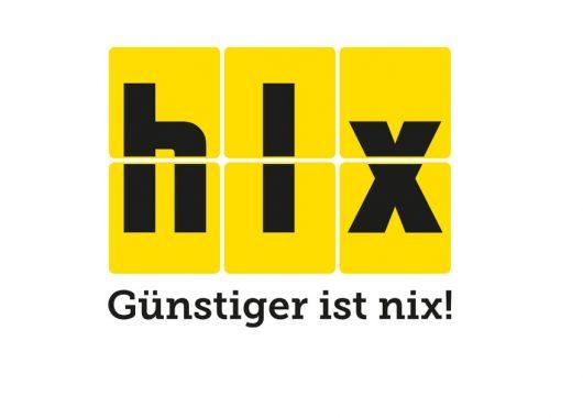 Gutschein bei HLX: 10% Rabatt auf alle Flug und Hotel Buchungen