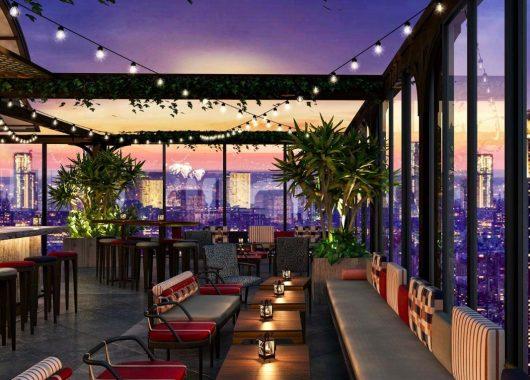 New York: 4 – 8 Tage im 4* Hotel am Times Square mit Flügen ab 499€