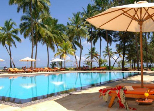 7 Tage Sri Lanka im 4* Resort inkl. Flrühtück, Flug und Transfer ab 804€
