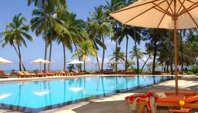 9 Tage Sri Lanka im 4* Resort inkl. HP, Flug, Rail&Fly und Transfer ab 938€