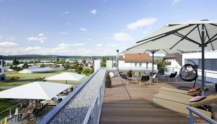 3 Tage am Bodensee im 3* Hotel inkl. Frühstück, Dinner, Spa & Thermeneintritt ab 159€