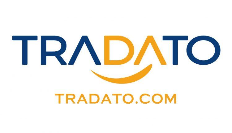Gutschein für Tradato.com: 20€ Rabatt