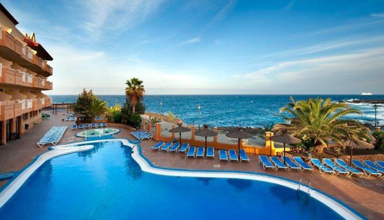 Eine Woche Fuerteventura im 3* Apartment inkl. Flug, Rail&Fly und Transfer ab 373€