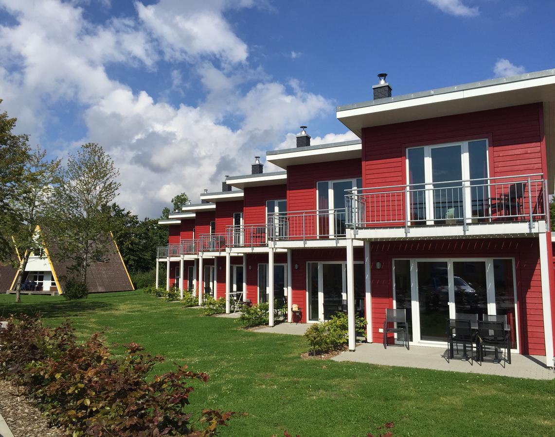 3 bis 8 tage ferienhaus an der ostsee inklusive inklusive eintritt in das entdeckerbad ab 89. Black Bedroom Furniture Sets. Home Design Ideas