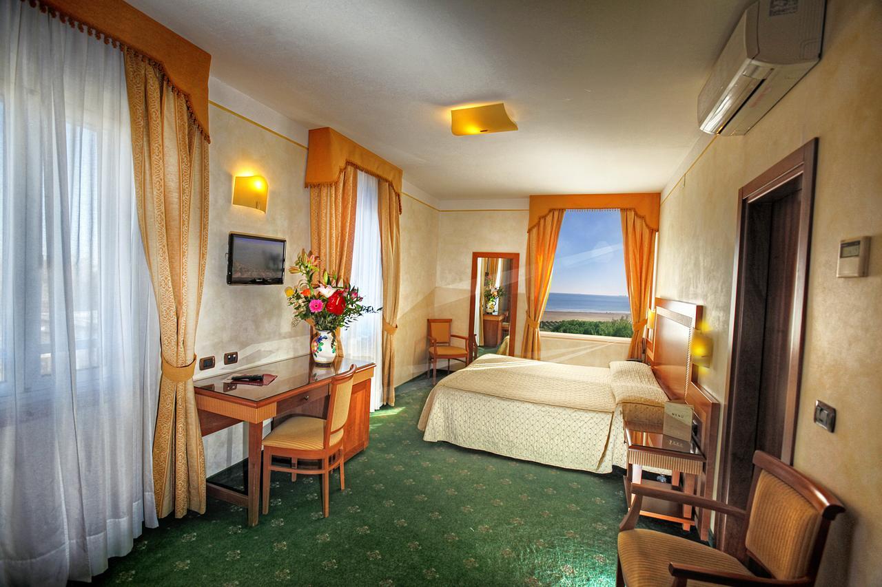 Flug Und Hotel Stuttgart Venedig