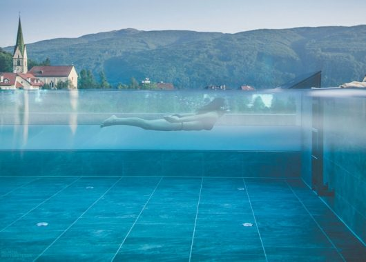 3 Tage Südtirol im 4* Hotel inkl. Vollpension, Wellness & HolidayPass ab 169€