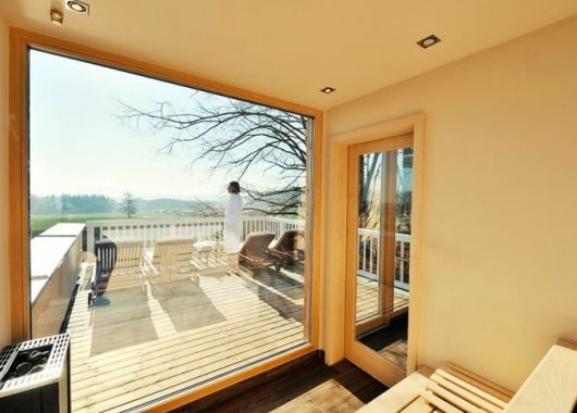 3 Tage im Berchtesgadener Land im 3,5* Hotel inkl. Frühstück, Dinner & Spa ab 159€