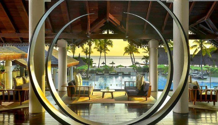 13 Tage Mauritius im 5* Resort inkl. HP, Flug, Rail&Fly u. Transfer ab 1471€