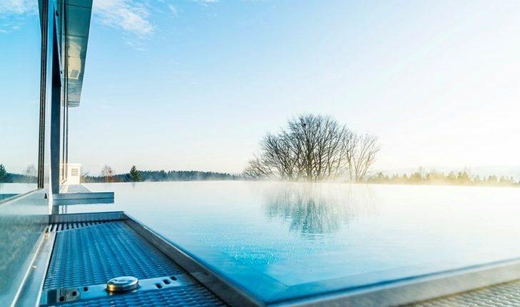 3 Tage im Bayerischen Wald: Bier- und Wohlfühlhotel inkl. Vollpension & Wellness ab 179€