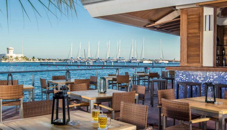 2 Wochen Kuba im 5* Hotel mit All In, Flug, Rail&Fly u. Transfer ab 1096€