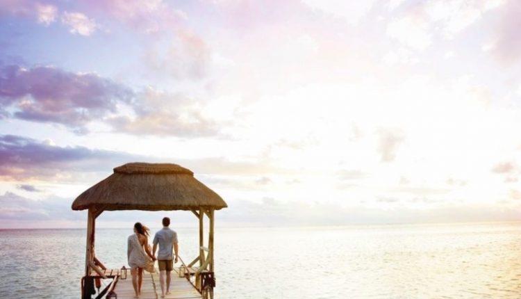11 Tage Mauritius im 5* Resort inkl. Vollpension, Flug, Rail&Fly u. Transfer ab 1642€