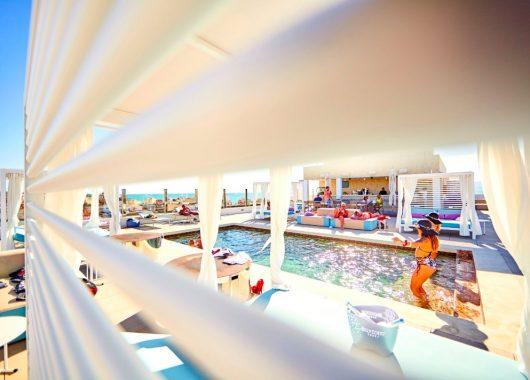 Preissturz: Eine Woche Mallorca im 4* Hotel Indico Rock inkl. HP und Flug ab 226€