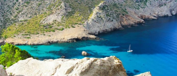 Reisebericht Cap Formentor