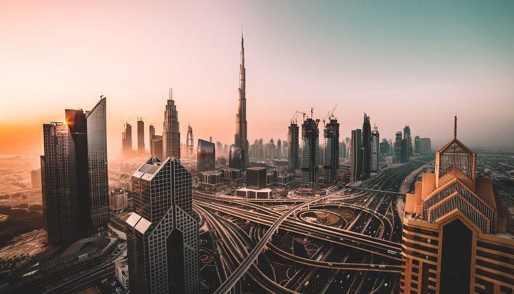 Reisebericht Dubai – Tipps für deine Reise in die Stadt der Superlative