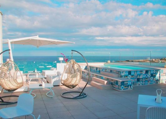1 Woche Mallorca im 4* Hotel inkl. HP, Flug und Transfer ab 399€