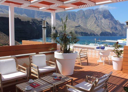 Eine Woche Gran Canaria inkl. Hotel und Flug ab 192€